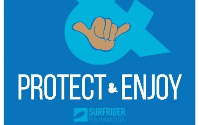 Protect & Enjoy #82: Is California finally going to do something about sea level rise?